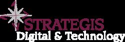 Logo-Strategis-Digital-Tech-v200
